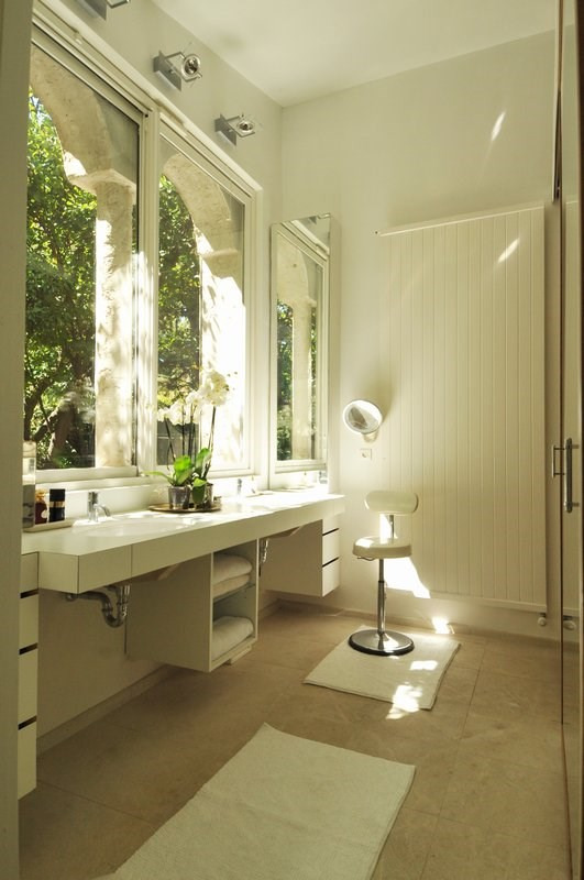 Vente de prestige maison / villa Orange 895000€ - Photo 13