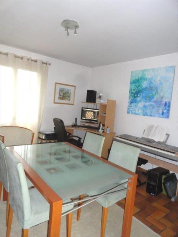 Vendita casa Crespieres 535000€ - Fotografia 4