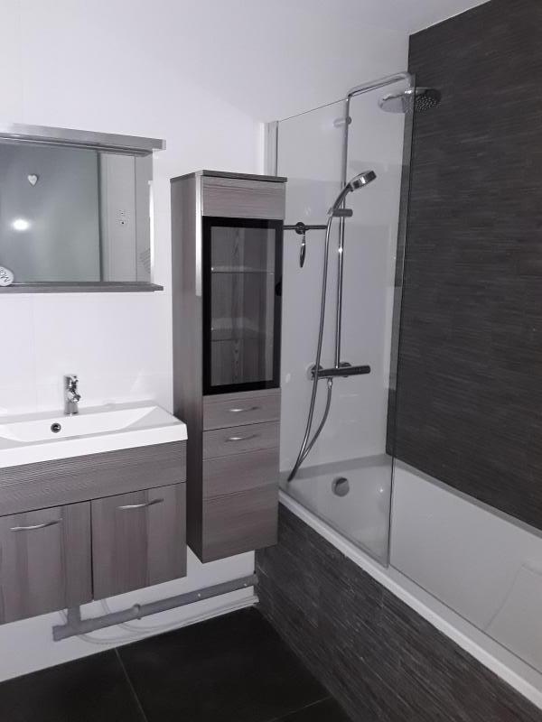 Alquiler  apartamento Mulhouse 780€ CC - Fotografía 2
