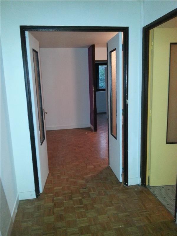 Vente appartement Savigny sur orge 110000€ - Photo 8