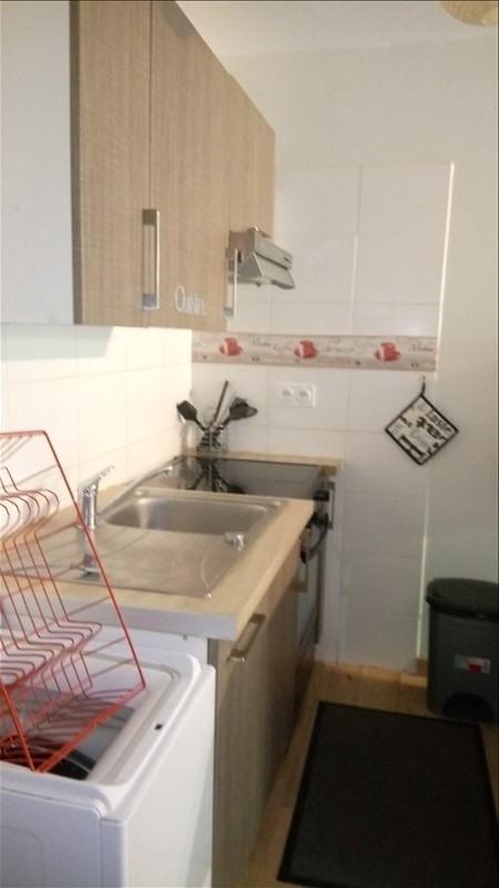 Location appartement Ciboure 600€ CC - Photo 4