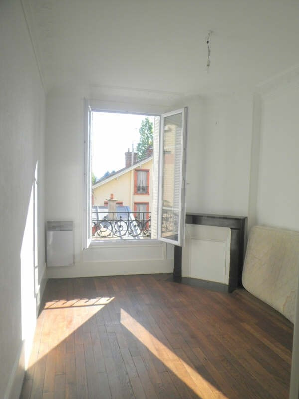 Location appartement Colombes 1100€ CC - Photo 4