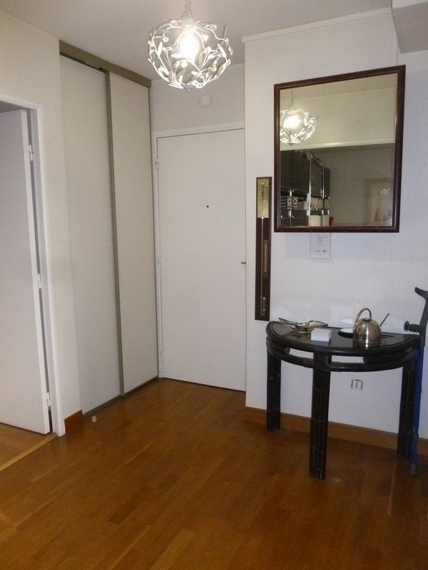 Vente appartement Caen 212 000€ - Photo 5