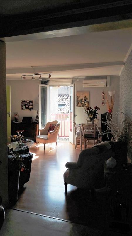 Vente immeuble Secteur de mazamet 145000€ - Photo 4