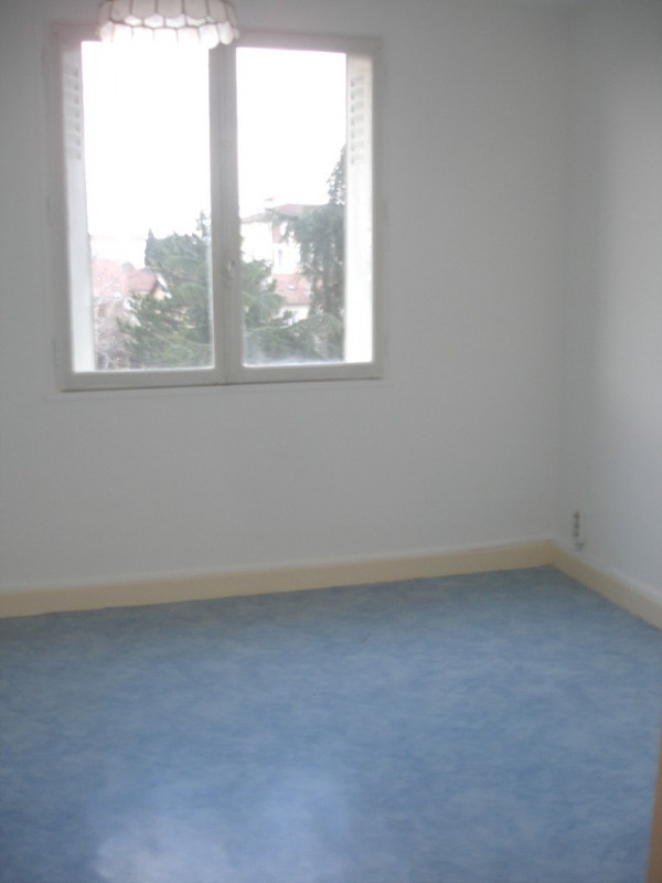 Location appartement Valence 611€ CC - Photo 8