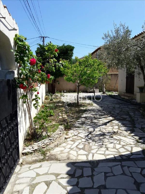 Vente maison / villa La fare les oliviers 415000€ - Photo 2