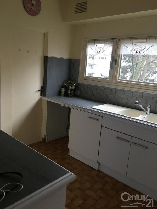 Sale apartment Massy 181000€ - Picture 2