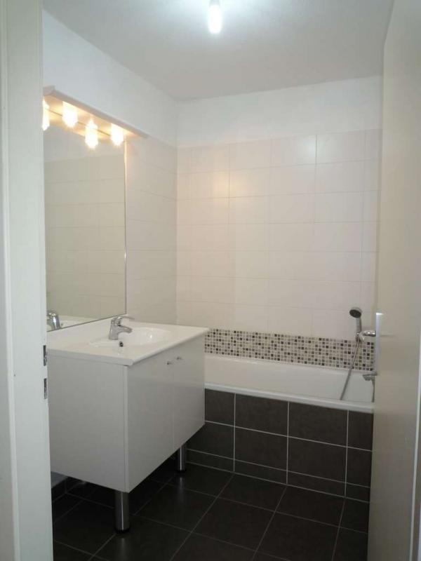 Vente appartement Pfastatt 119000€ - Photo 5