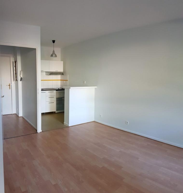 Alquiler  apartamento Toulouse 488€ CC - Fotografía 4