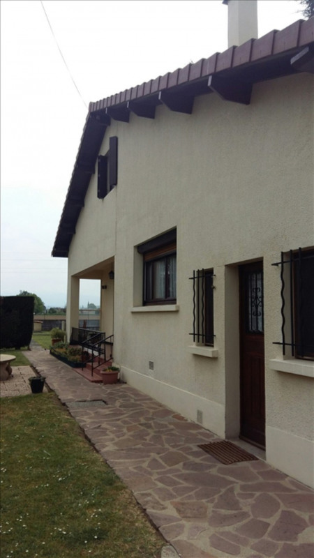 Vente maison / villa Pau 199 000€ - Photo 2
