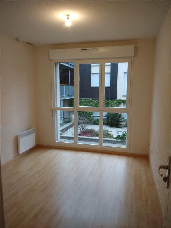 Location appartement Vendôme 460€ CC - Photo 4