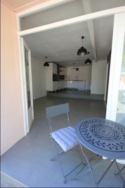 Venta  apartamento Port vendres 129500€ - Fotografía 2