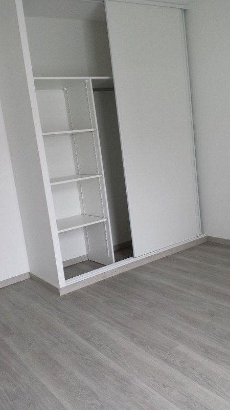 Location appartement Blagnac 630€ CC - Photo 5