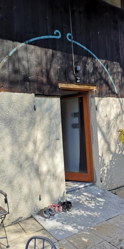 Vente maison / villa Domene 188000€ - Photo 10