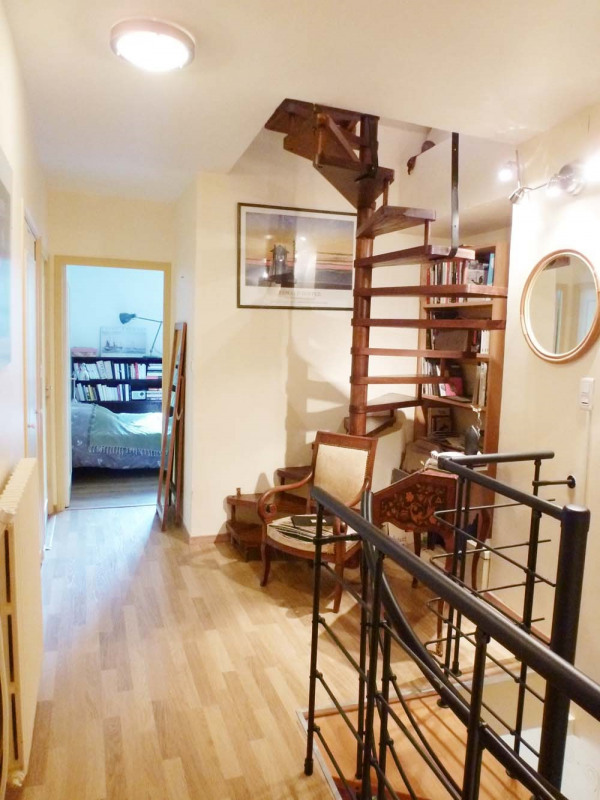 Vente appartement Avignon 345 000€ - Photo 5