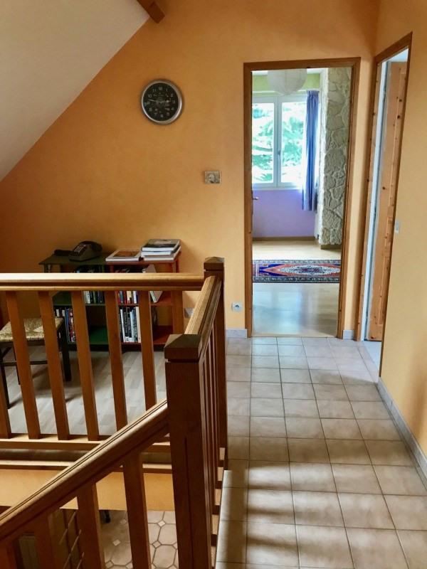Vente maison / villa Montigny sur loing 336000€ - Photo 9