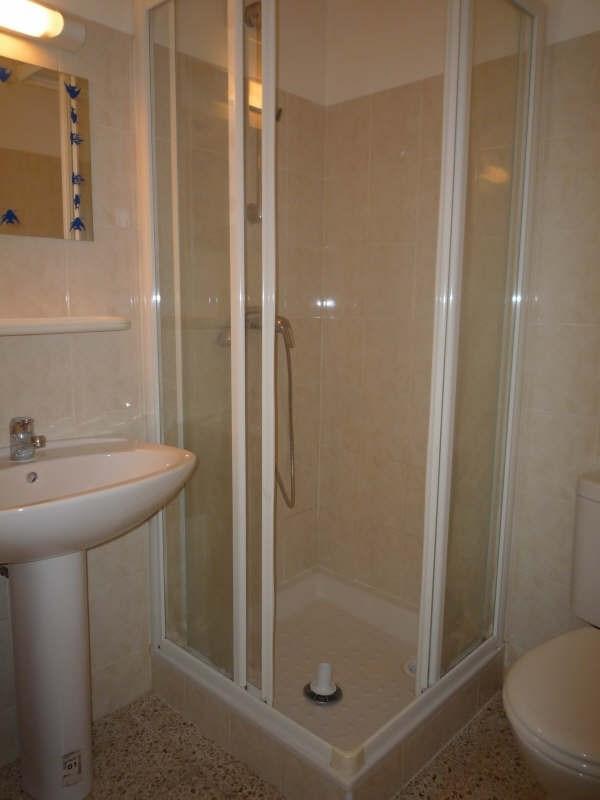 Location appartement Aix en provence 442€ CC - Photo 3