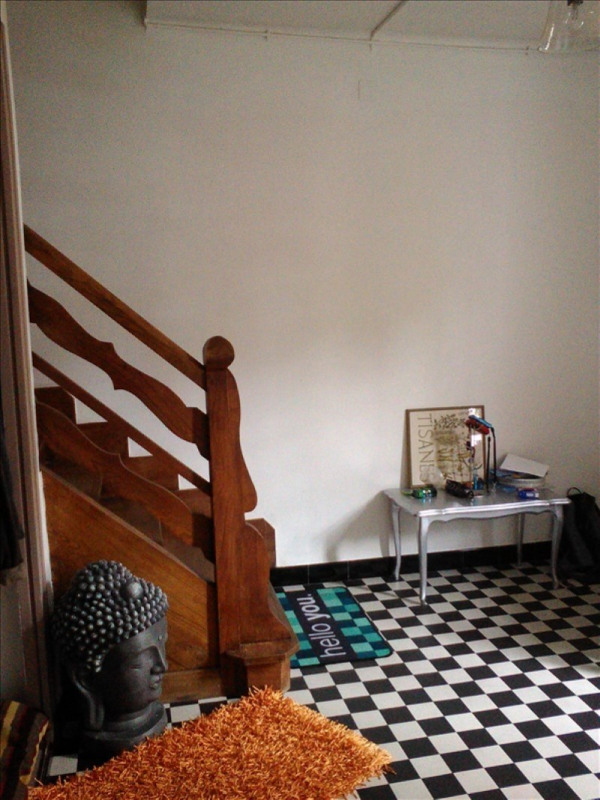 Rental house / villa Montauban 815€ CC - Picture 7
