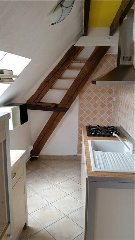 Location appartement Montereau fault yonne 679€ CC - Photo 2