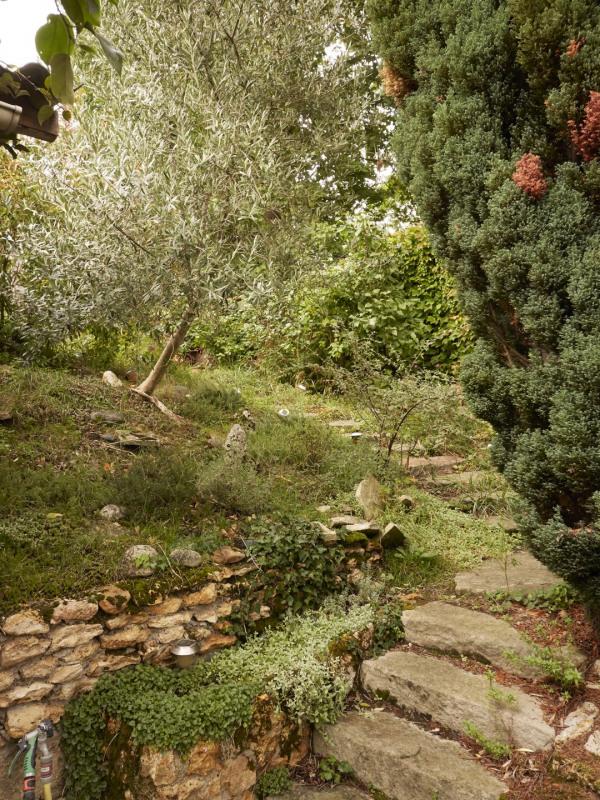 Venta  casa Saint-leu-la-forêt 620000€ - Fotografía 17