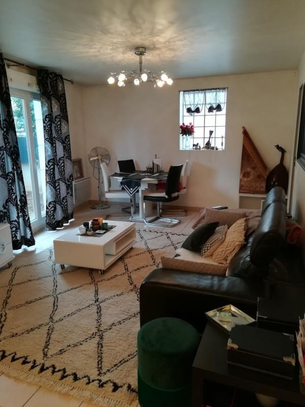 Verkoop  appartement Antony 360000€ - Foto 3