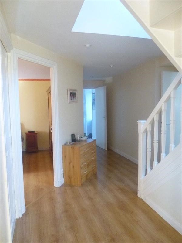 Venta  apartamento Plougastel daoulas 179140€ - Fotografía 4