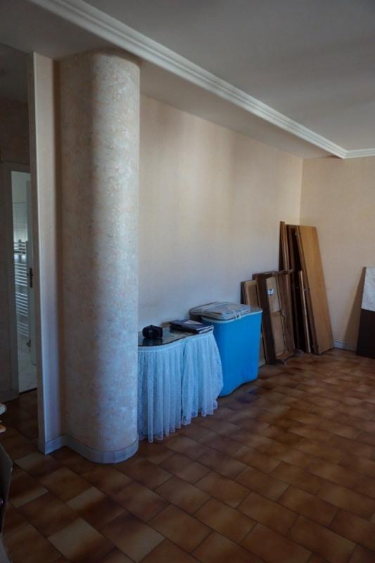 Vente appartement Ajaccio 149000€ - Photo 4
