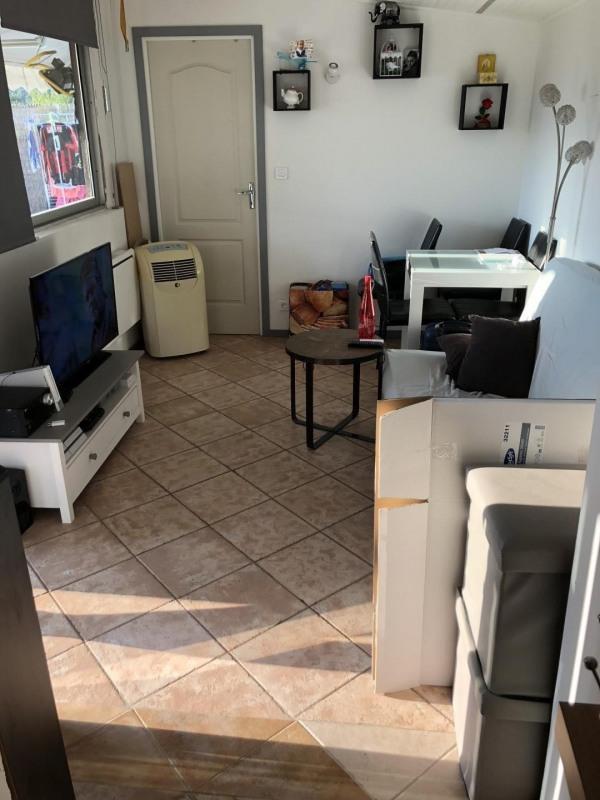 Location appartement Saint-blaise 570€ CC - Photo 3