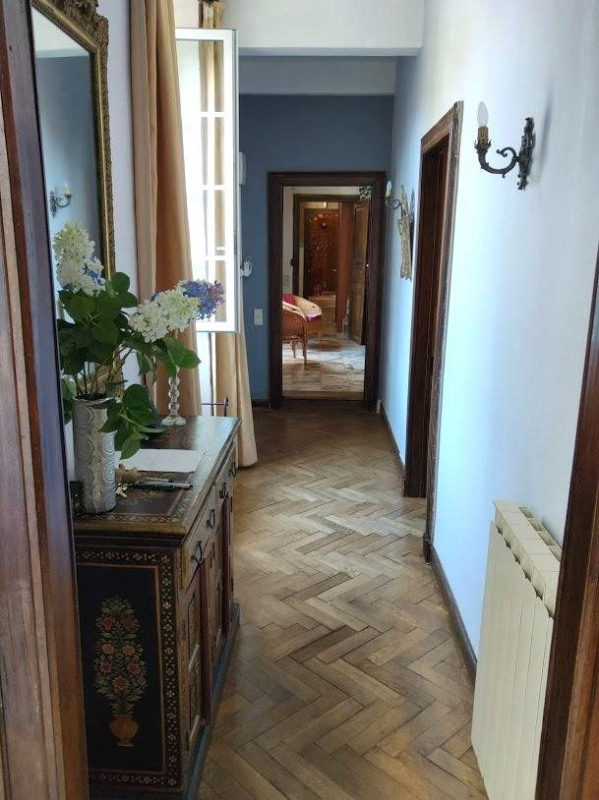 Vente maison / villa Ibos 519 750€ - Photo 4