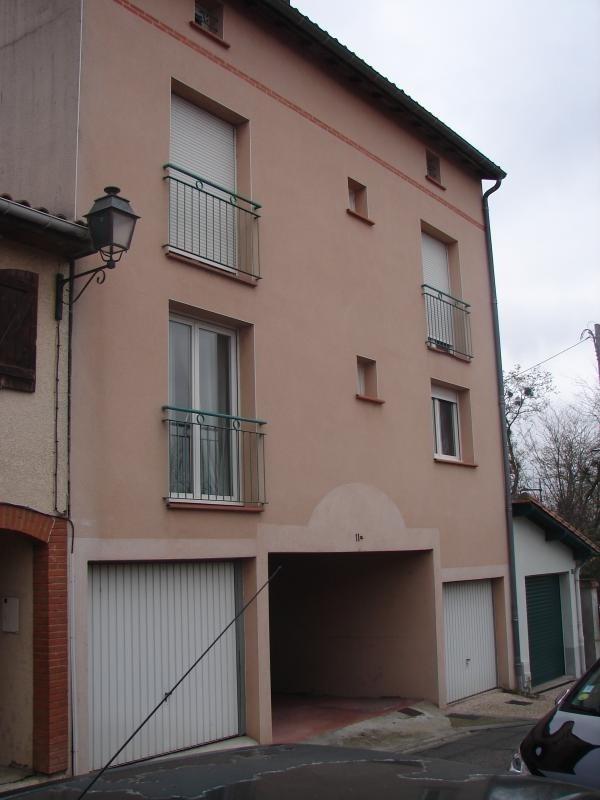 Venta  apartamento Leguevin 137800€ - Fotografía 5