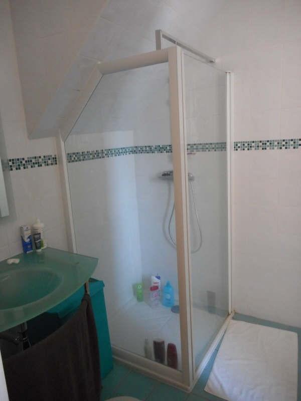 Verhuren  appartement Voiron 565€ CC - Foto 5