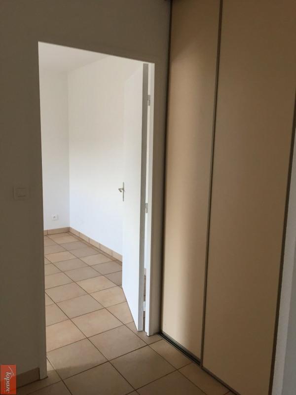 Vente appartement Castanet-tolosan 124000€ - Photo 5