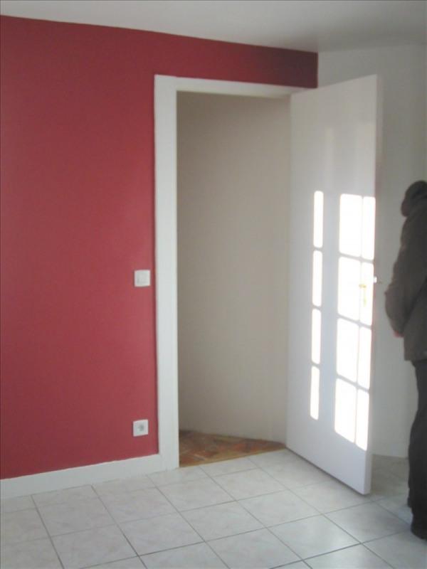 Location appartement Honfleur 470€ CC - Photo 3