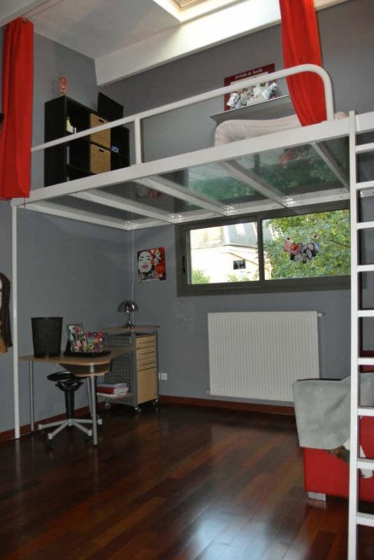 Deluxe sale house / villa Le raincy 1 350 000€ - Picture 12