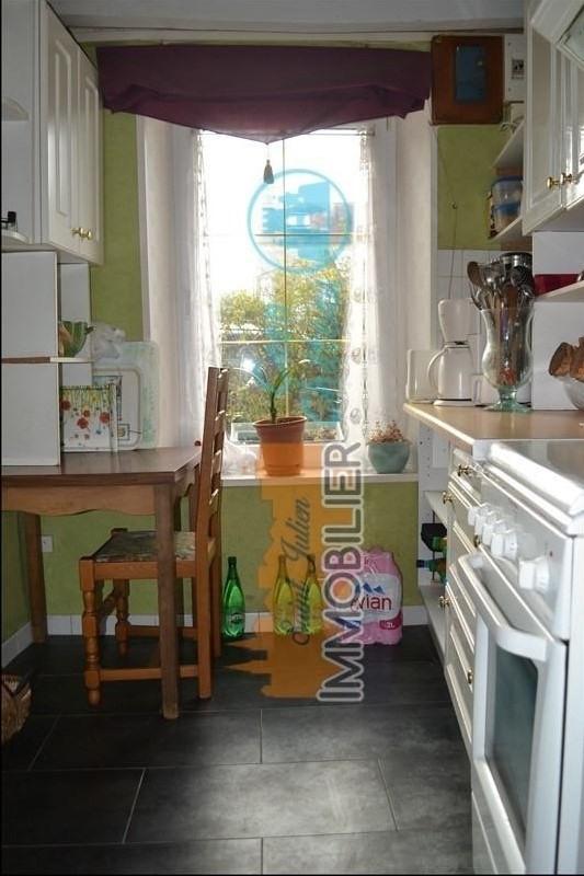 Venta  casa Subles 169000€ - Fotografía 4