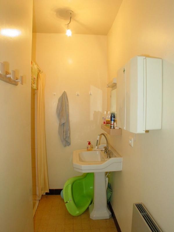 Sale house / villa St agreve 75600€ - Picture 6