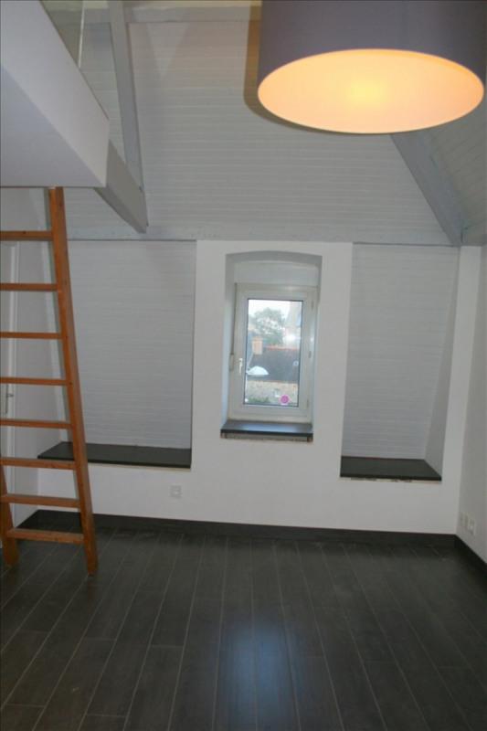 Location appartement Lannilis 320€ CC - Photo 6