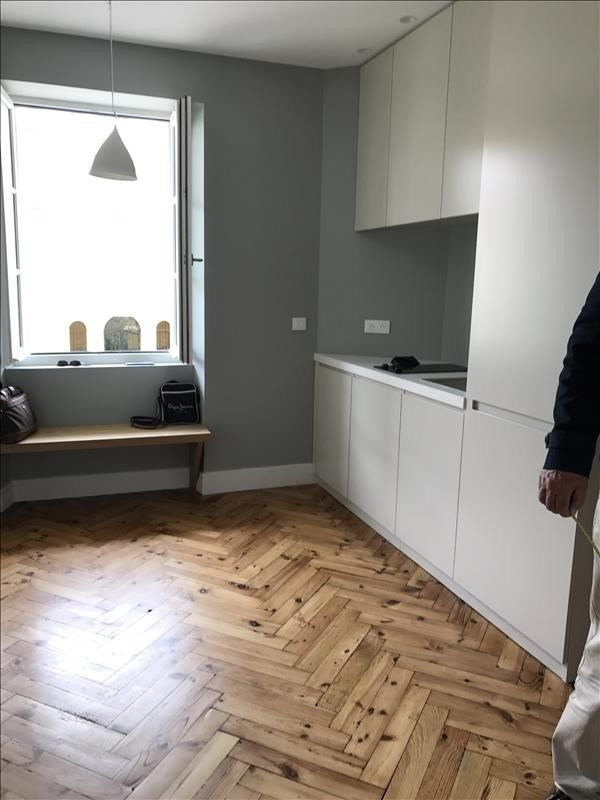 Vente appartement Biarritz 135 000€ - Photo 1