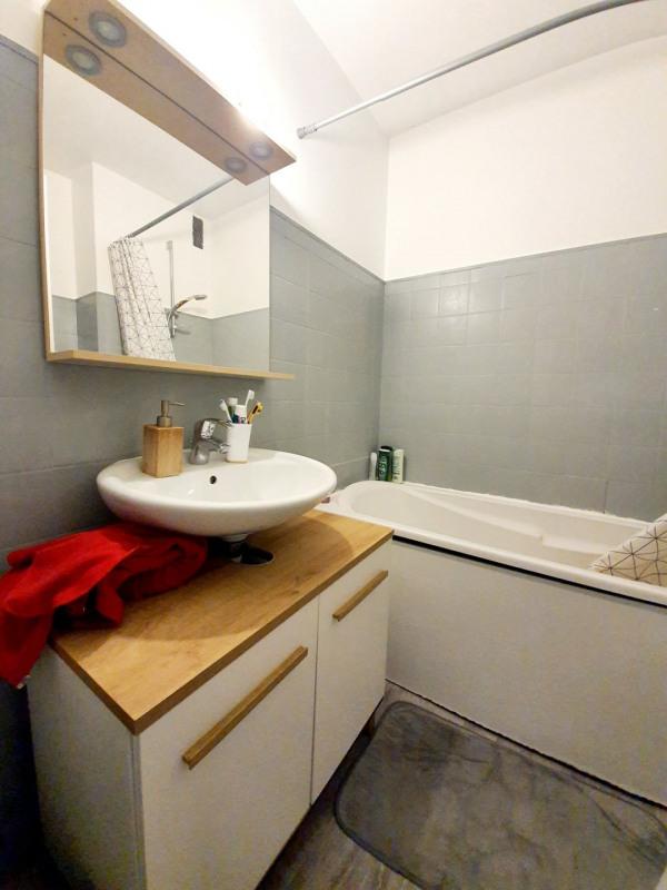 Vente appartement Les pavillons-sous-bois 229000€ - Photo 7