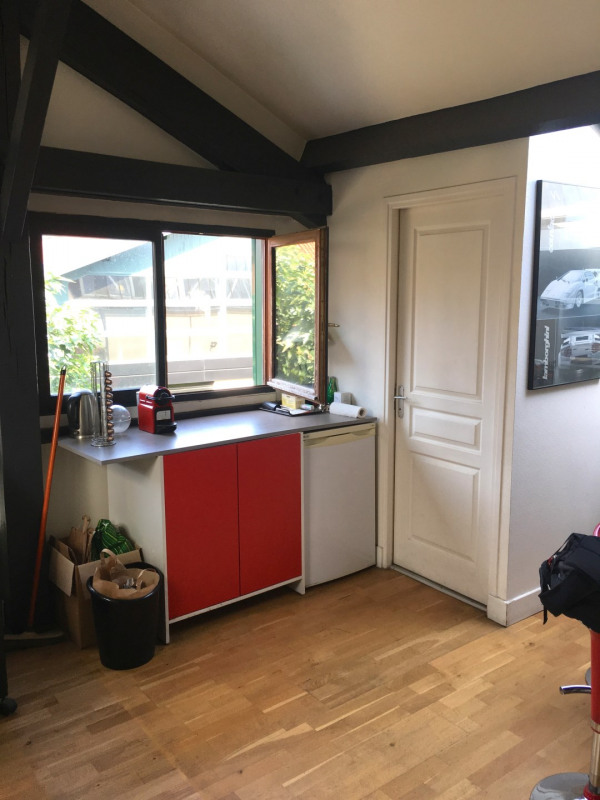 Rental office Montreuil 1 330€ HT/HC - Picture 10