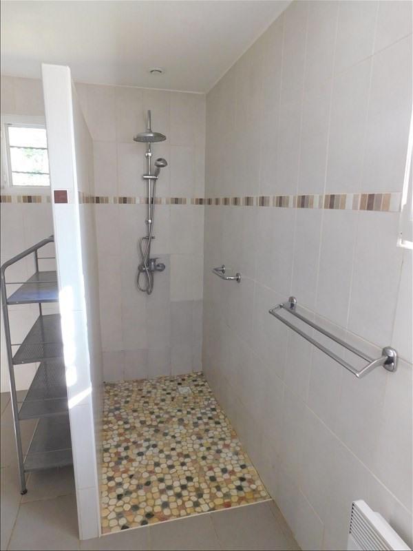 Rental house / villa Mirande 608€ CC - Picture 6