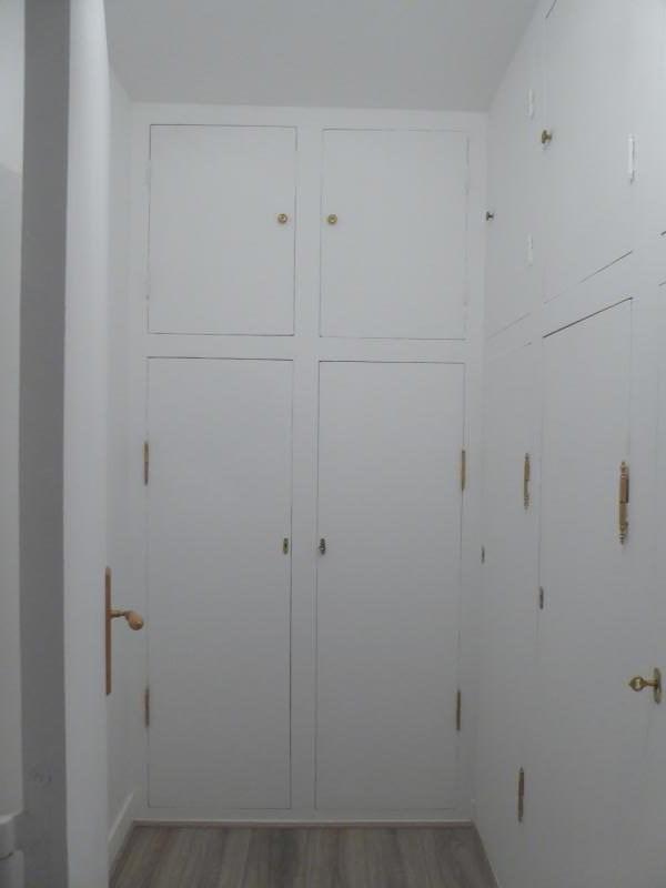 Rental apartment Mennecy 850€ CC - Picture 6