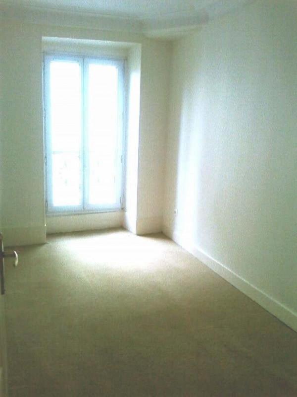Location appartement Paris 18ème 808€ CC - Photo 1