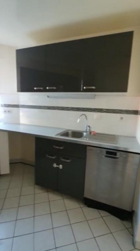 Sale apartment Saint-mandé 790000€ - Picture 14