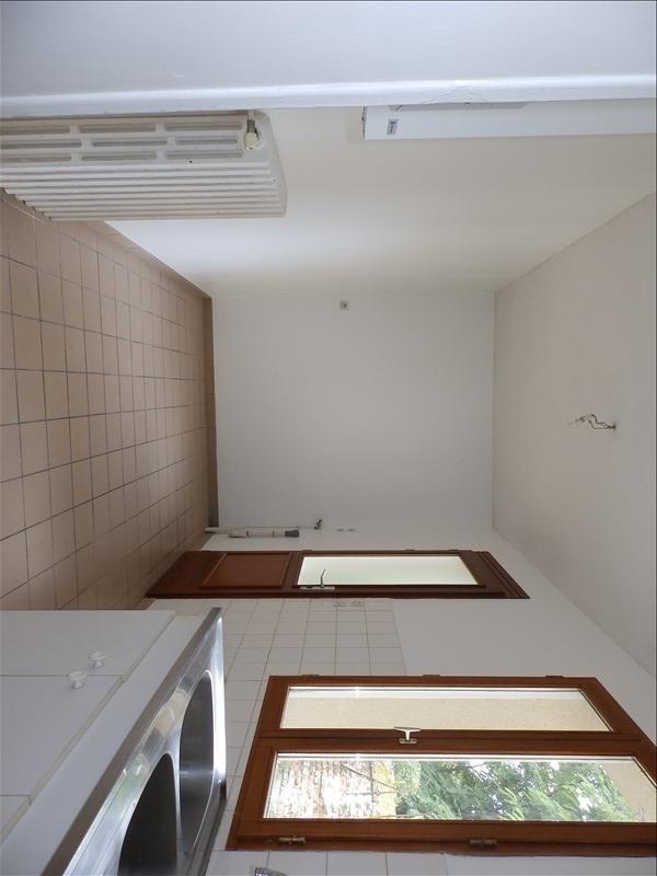 Alquiler  casa Moulins 750€ CC - Fotografía 4