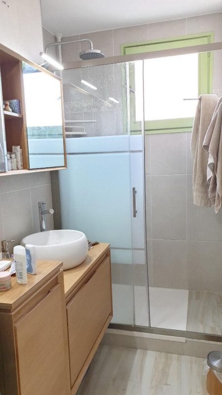 Vendita appartamento Vénissieux 139000€ - Fotografia 7