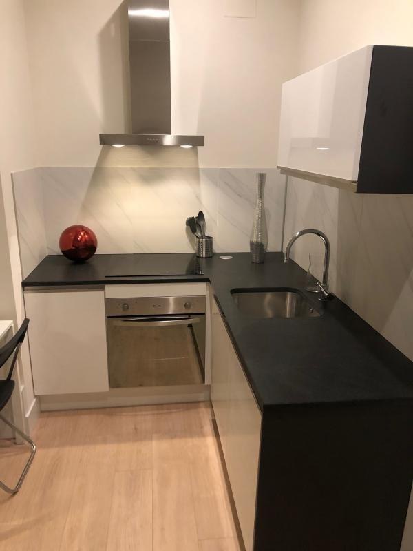 Alquiler  apartamento Strasbourg 970€ CC - Fotografía 2