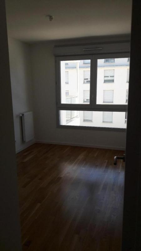Location appartement Bron 924€ CC - Photo 6