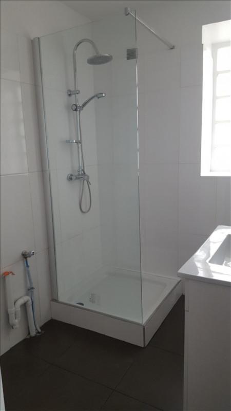 Location appartement Belleville 480€ CC - Photo 6