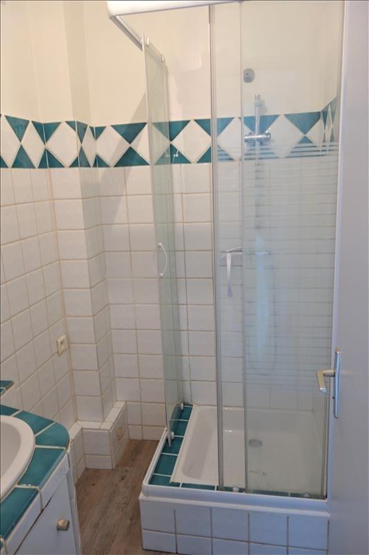 Location appartement Aubagne 620€ CC - Photo 4